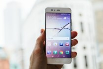 huawei_p10_front_home