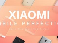 xiaomi brand sale gearbest birthday