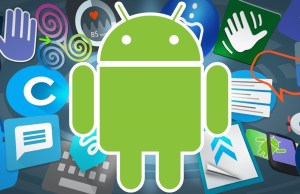 20-unique-android-apps-offer-incredible-functionality.1280x600