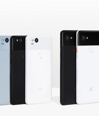 google_pixel_pixel_2-900x450
