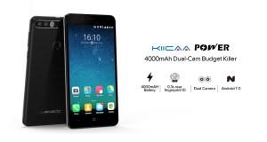 geekbuying-LEAGOO-KIICAA-Power-5-0-Inch-2GB-16GB-Smartphone-Gold-427389-