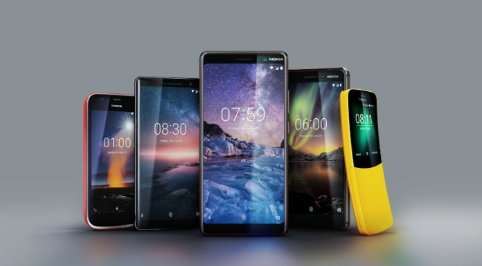 HMD-Global-Nokia-Phones