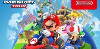 MarioKart-Tour-Android-980x552