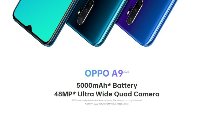 oppo a9 2020 main
