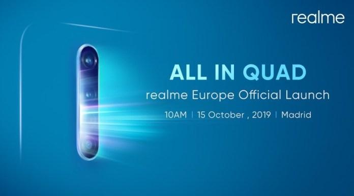 realme-x2-pro-launch-date