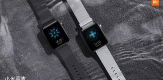 xiaomi-smartwatch-lei-jun-weibo-1