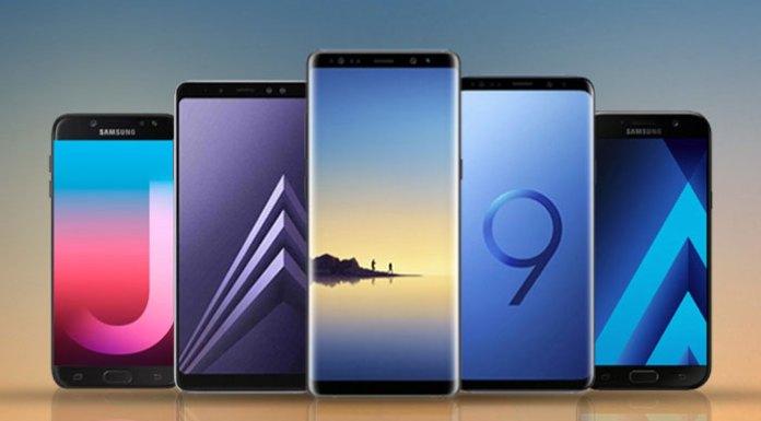 514916_270465_samsung-mobiles_updates