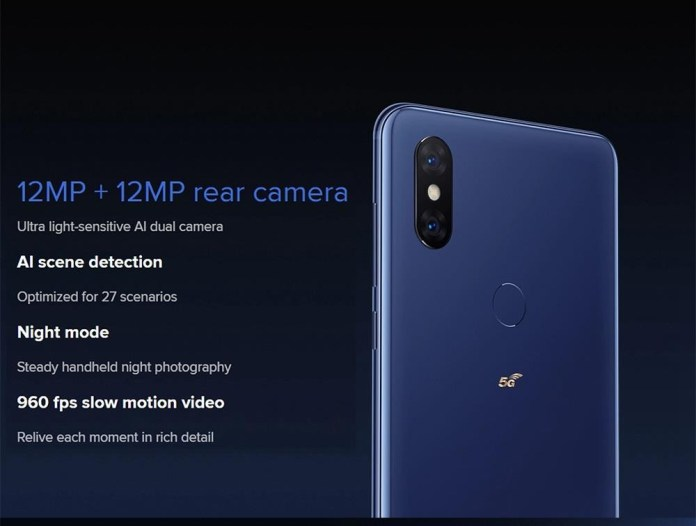 Global-Version-Xiaomi-Mi-Mix-3-5 (3)
