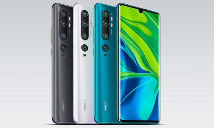 Xiaomi-Mi-CC9-Pro