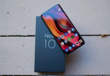xiaomi-mi-note-10-review-6