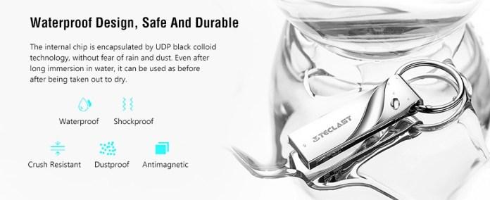teclast Nex USB Stick 2
