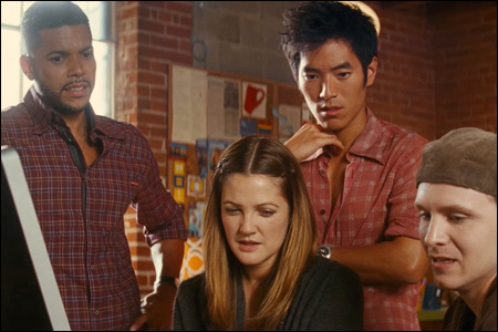 just-not-that-leonardo-nam-wilson-cruz