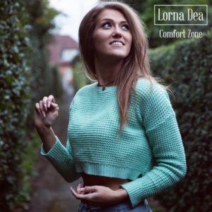 Lorna Dea – Comfort Zone