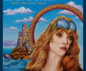 Beaux Cheveux – 'Ro Sham Bo'