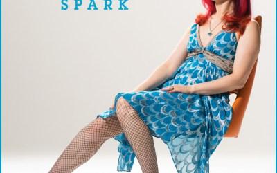 Rachael Sage: Spark