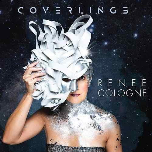 Renee Cologne:  Coverlings