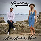 Hengistbury: Add Another Minute
