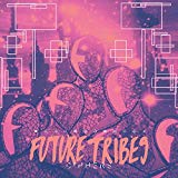 Ciphers: Future Tribes