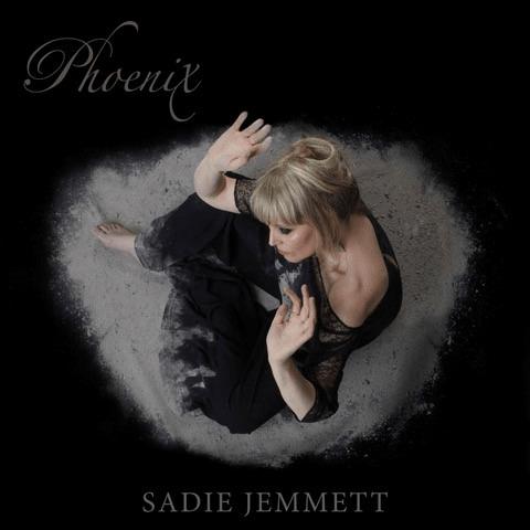 Sadie Jemmett: Phoenix