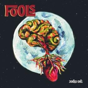 fools_final