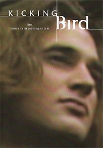 kickingbirddvd-frontcover_s