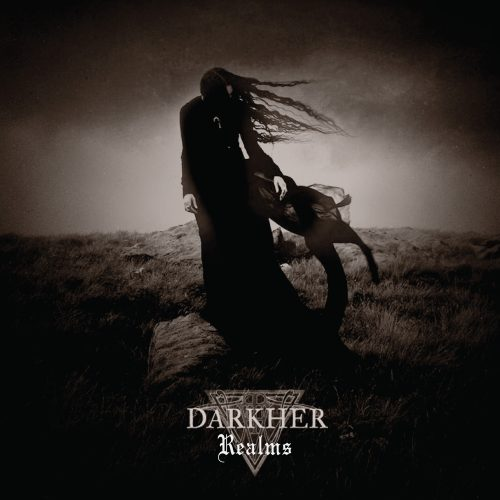 Image result for darkher realms