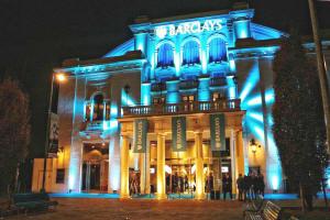 barclays_teatro_nazionale_blu_small