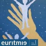 angsa_veneto_invito_euritmie_2016_b---Copia-001