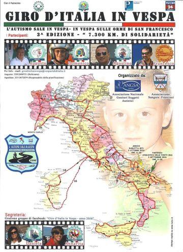 locandina-giro-italia-vespa-settembre-2016