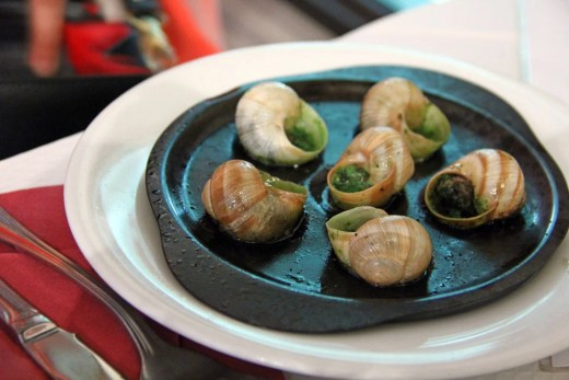 Must Try Food in France 6