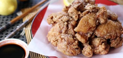 Chicken Recipes Ang Sarap