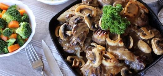 Bulalo Steak 2
