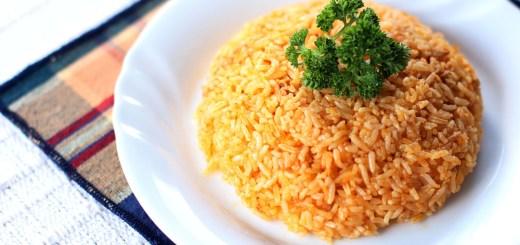 Java Rice 3