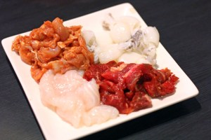 Be For Time BBQ Buffet (Auckland, New Zealand) 6