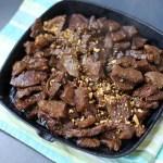 Beef Salpicao 1