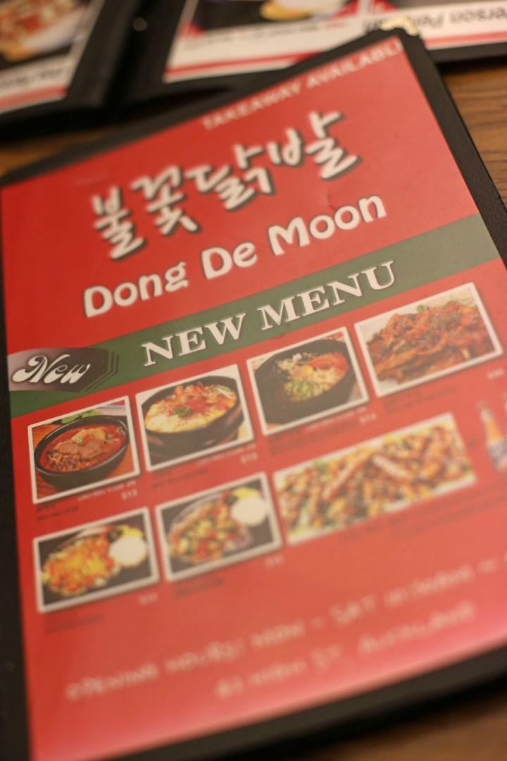Dong De Moon 01