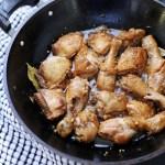 Chicken Adobo 2