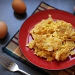 Tortang Patatas 1
