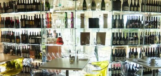 Season Restaurant (Kingscliff NSW, Australia) 1