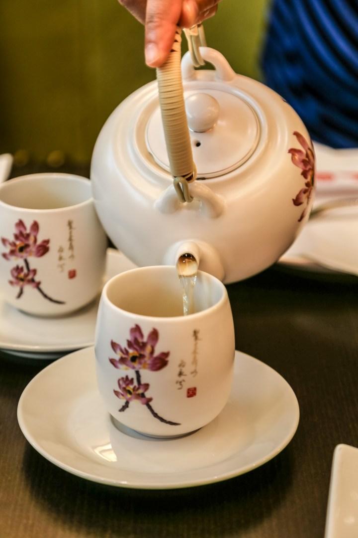 Kitajska Restavracija Han 03