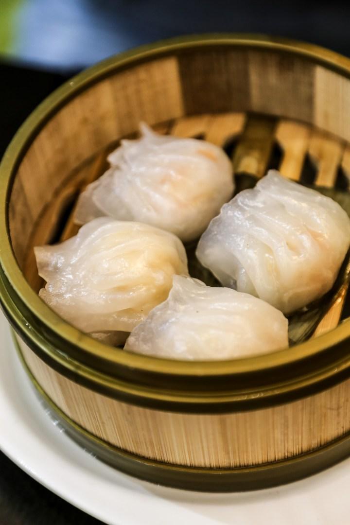 Kitajska Restavracija Han 09