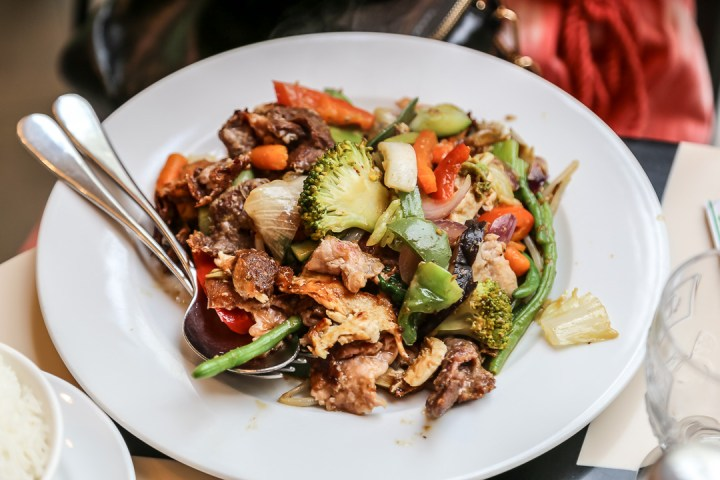 Mongolian BBQ Jurta 03