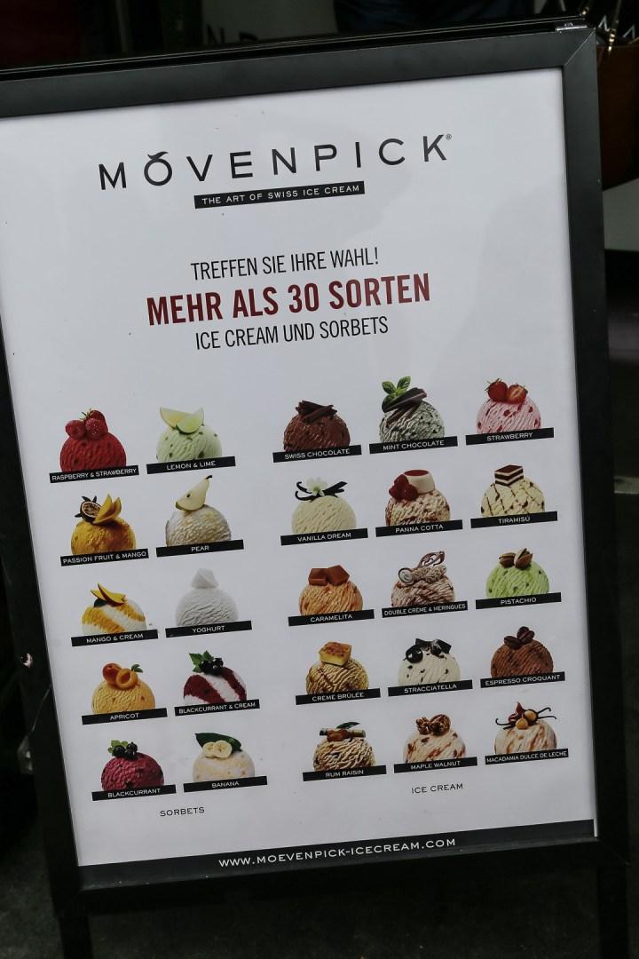 Movenpick 01