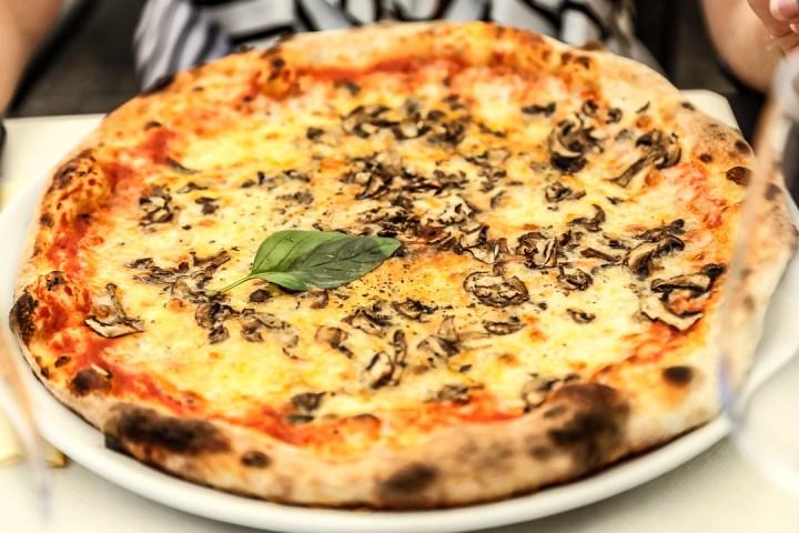 Ristorante Pizzeria Molino 07