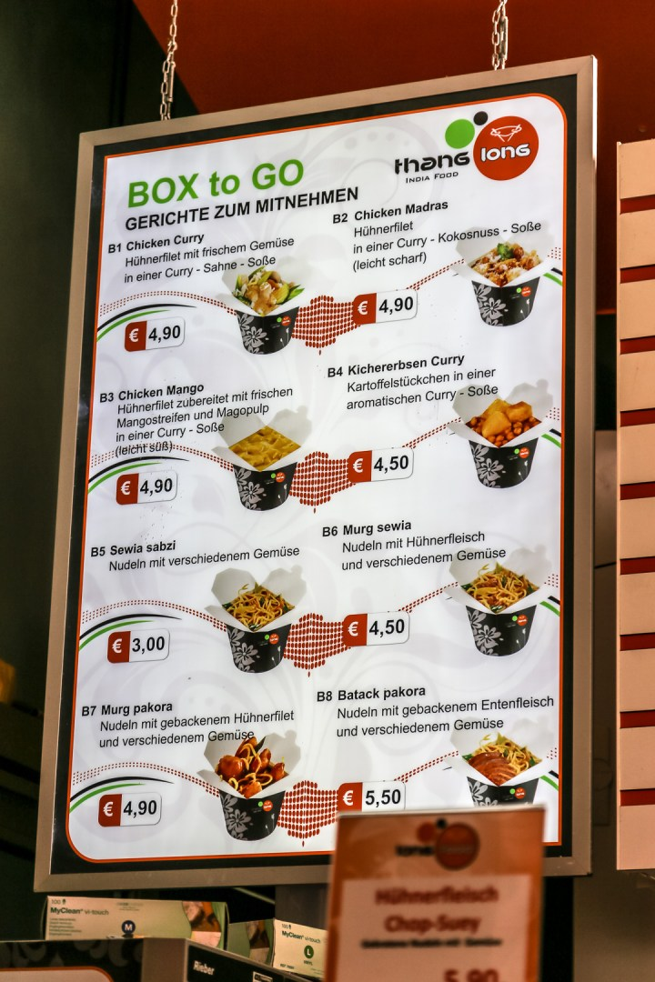 Thang Long Asia Food 03