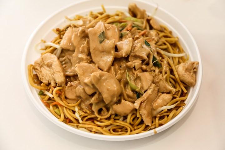 Thang Long Asia Food 07