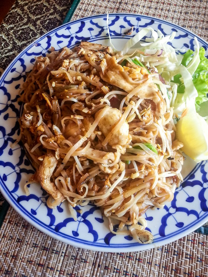 Nakhon Thai 4