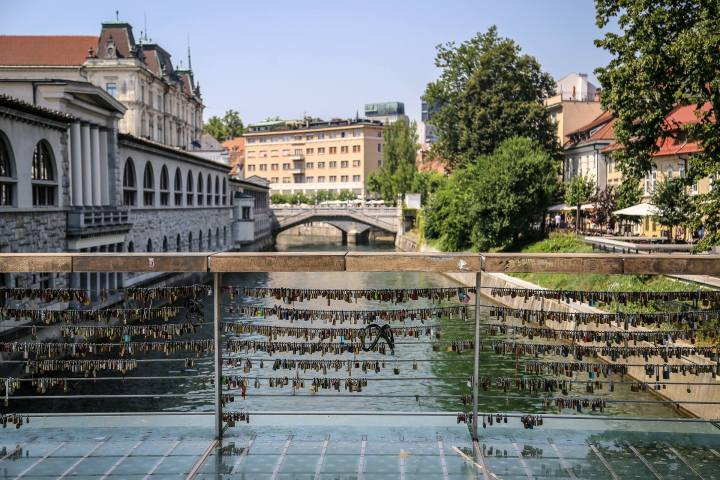 Ljubljana 03