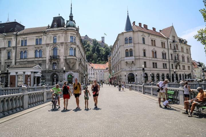 Ljubljana 08