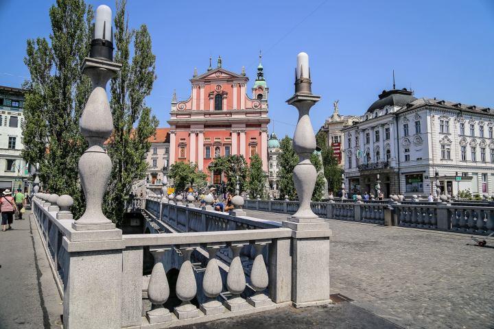 Ljubljana 09